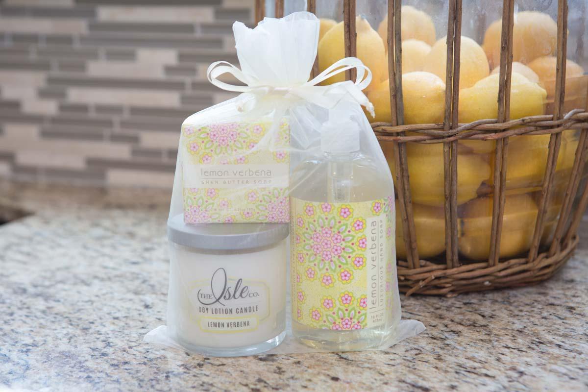 isle-gift-bags
