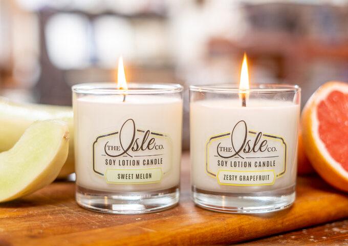 isle-new-fragrances
