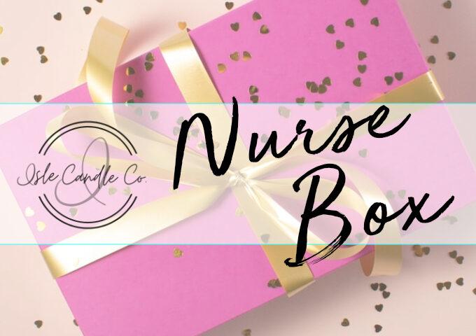 Nurse Box Web