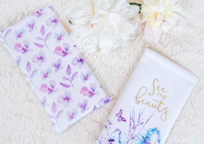 isle ~Summer Box / Pretty in Purple~